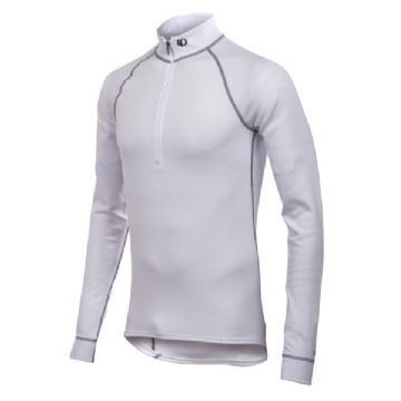 Baselayer ML THERMAL col montant PEARL IZUMI